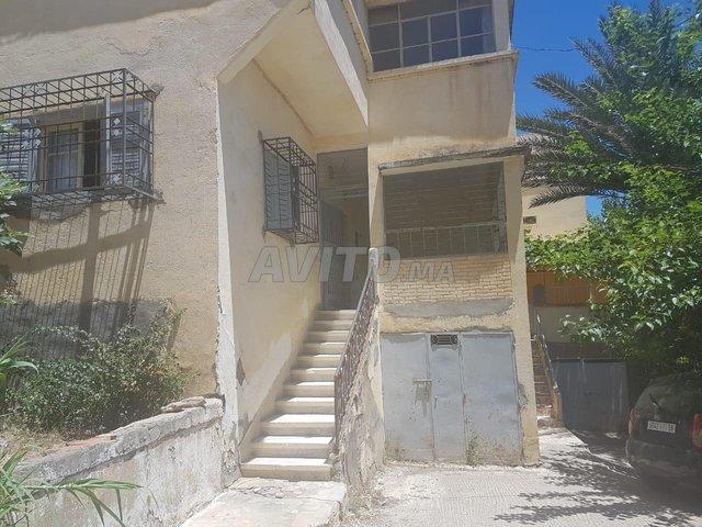 Maison et villa en Vente à Taounate - 1