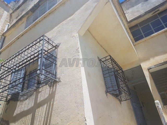 Maison et villa en Vente à Taounate - 3