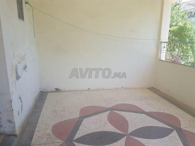 Maison et villa en Vente à Taounate - 5