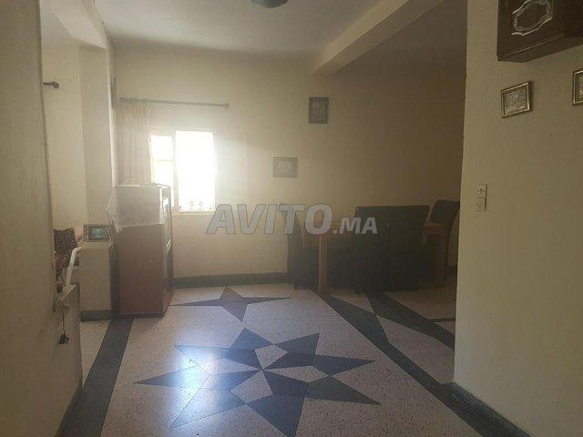 Maison et villa en Vente à Taounate - 4