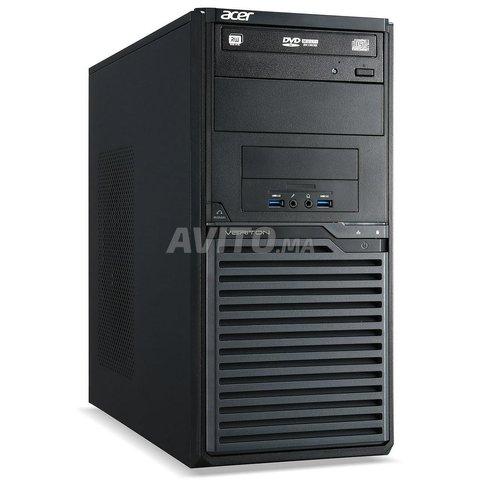 Acer Veriton i5 3eme PC - 1