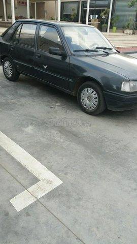 Peugeot - 1