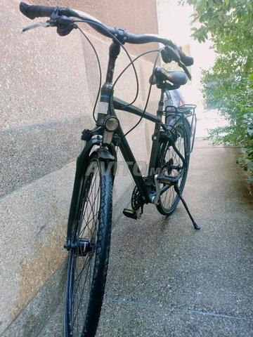 vélo - 1