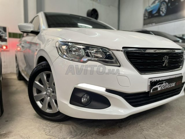 Audi a1     - 4