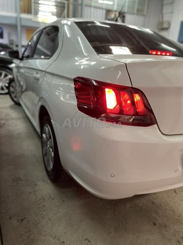 Audi a1     - 2