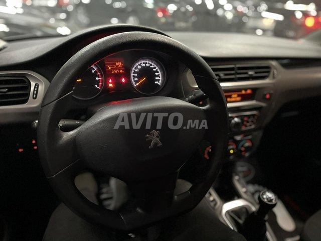 Audi a1     - 3