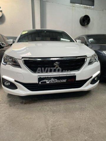 Audi a1     - 1
