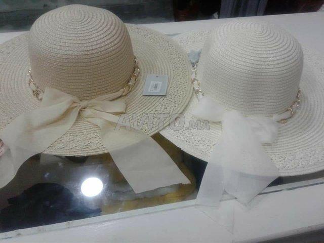jolis chapeaux - 4