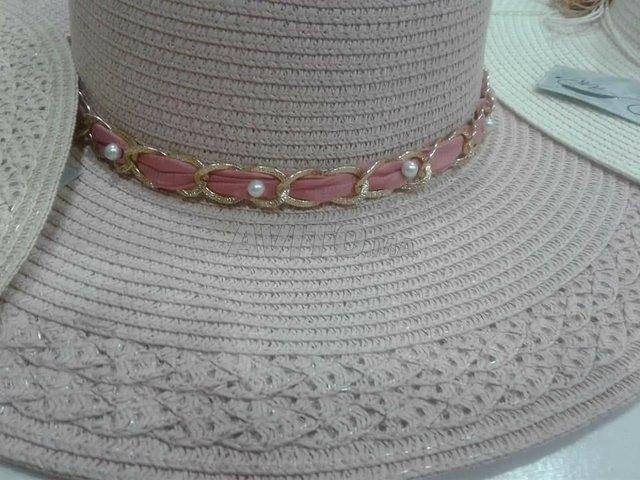 jolis chapeaux - 5