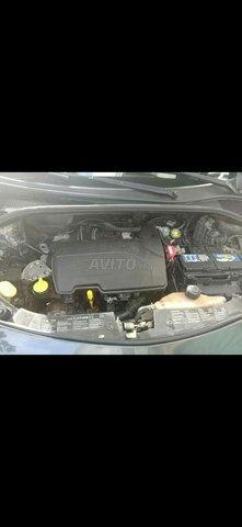 Renault clio 3 essence - 5