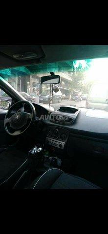 Renault clio 3 essence - 6
