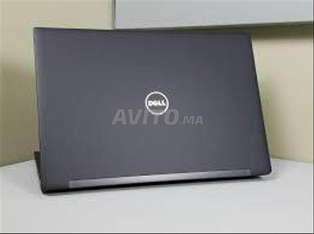 Laptop Dell Latitude 7280 i5 Gen 7 Ram 8GB /128GB - 5