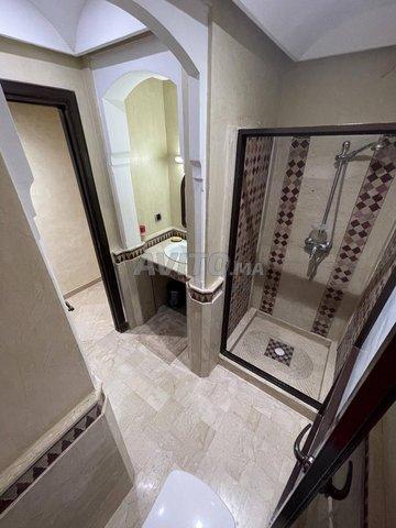 Appartement de Luxe/Moderne Av. Mohammed VI - 3