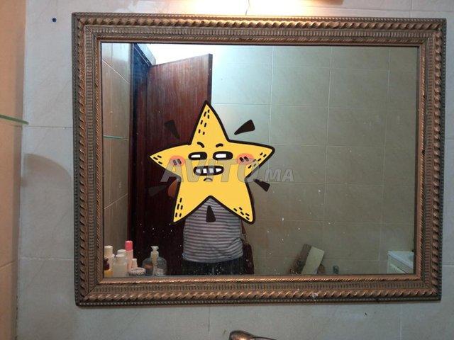 miroir - 1