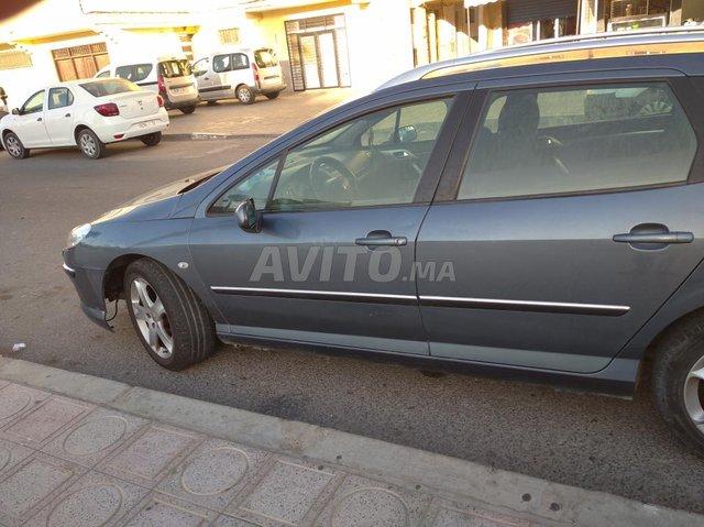 البيع السيارة - 2