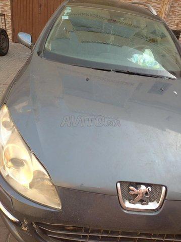 البيع السيارة - 6
