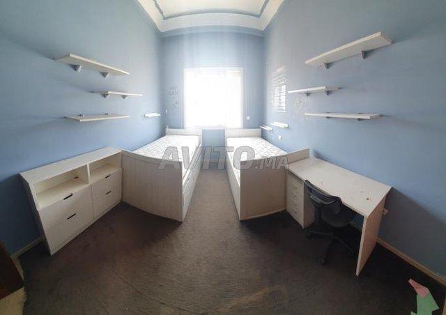 chambre enfants complète  - 1