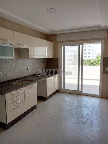 Nouveau Appartement 160 m2 avec Terrasse.....  - 6