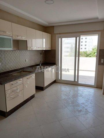 Nouveau Appartement 160 m2 avec Terrasse.....  - 2