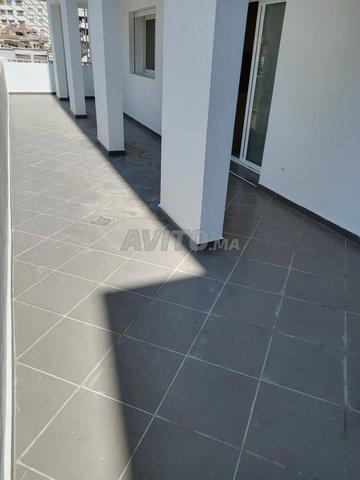 Nouveau Appartement 160 m2 avec Terrasse.....  - 5