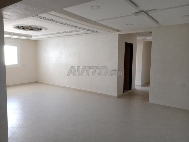 Nouveau Appartement 160 m2 avec Terrasse.....  - 3