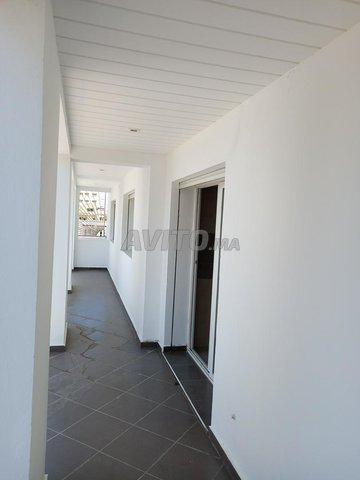 Nouveau Appartement 160 m2 avec Terrasse.....  - 1