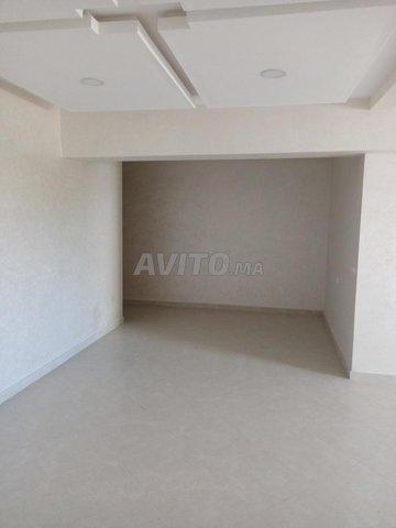 Nouveau Appartement 160 m2 avec Terrasse.....  - 8