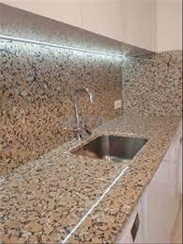 granite pour cuisine façade et SDB - 6