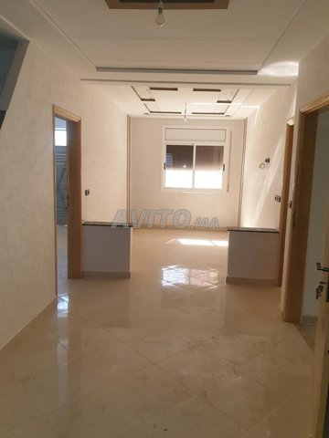Appartement  hy andalous  - 2