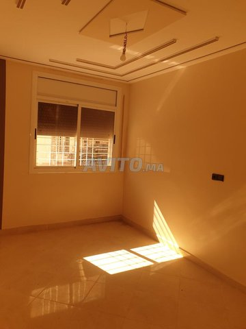 Appartement  hy andalous  - 4