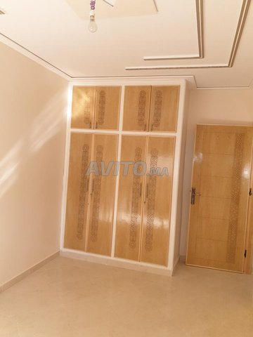 Appartement  hy andalous  - 6