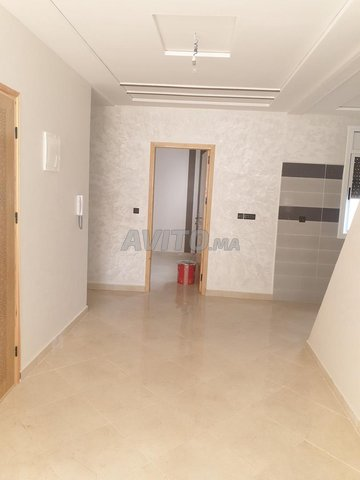 Appartement  hy andalous  - 7