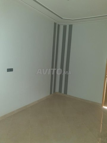Appartement  hy andalous  - 8