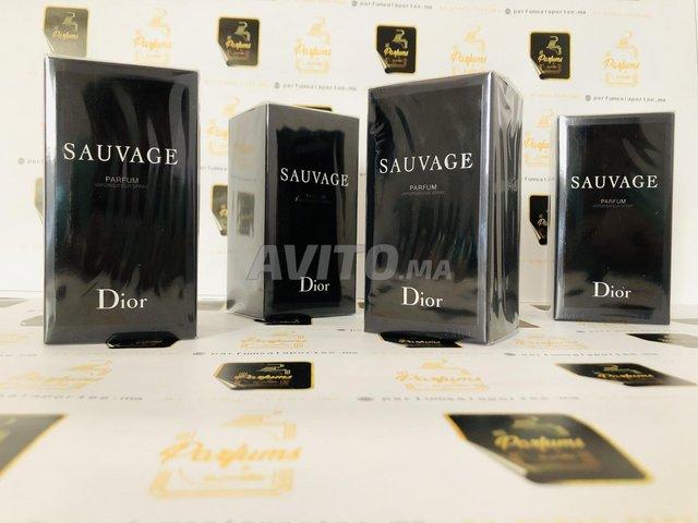 Parfums Authentique originaux  - 1