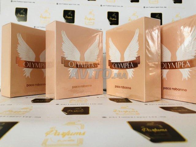 Parfums Authentique originaux  - 6