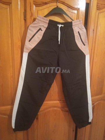 pantalon - 1