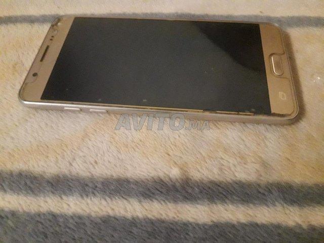Samsung Galaxy j5 6 GOLD - 5