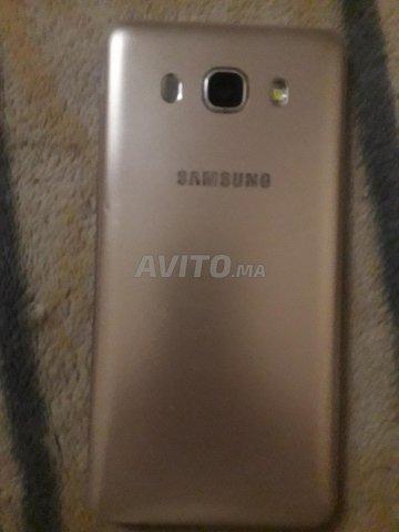 Samsung Galaxy j5 6 GOLD - 6