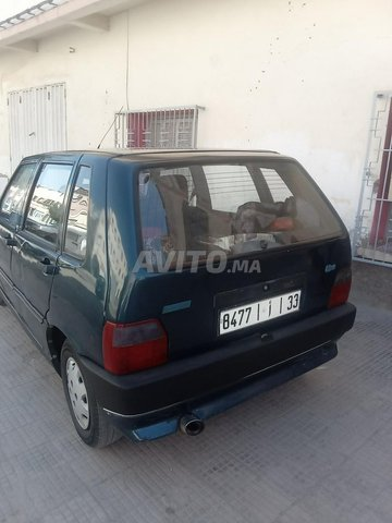 Fiat - 2