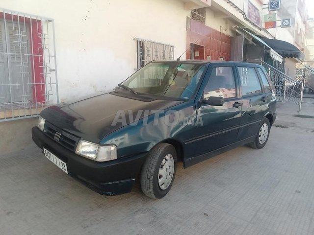 Fiat - 3