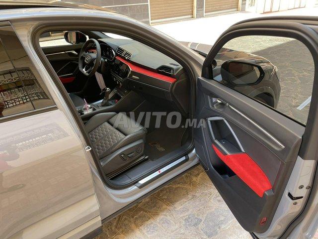 Audi Rsq3 essance - 6