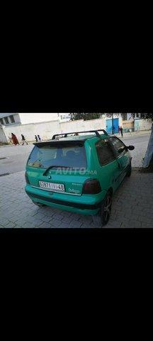 twigo 96 diwana 2010 - 3
