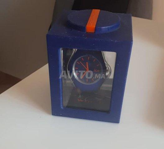 Ice-Watch Montre ICE - 1