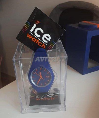 Ice-Watch Montre ICE - 4