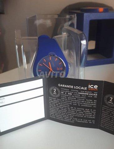 Ice-Watch Montre ICE - 5