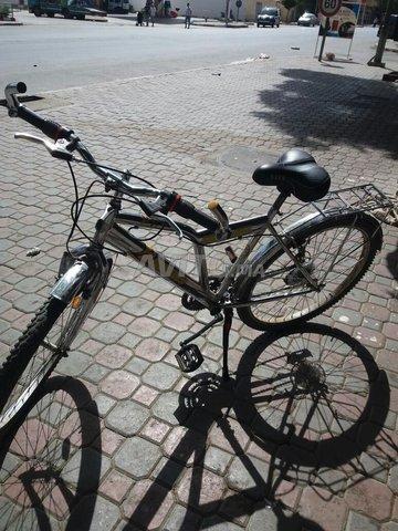 دراجة هوائية  - 4