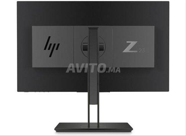 Écran PC  23 POUCES Full HD HP Z23n G2 - 2