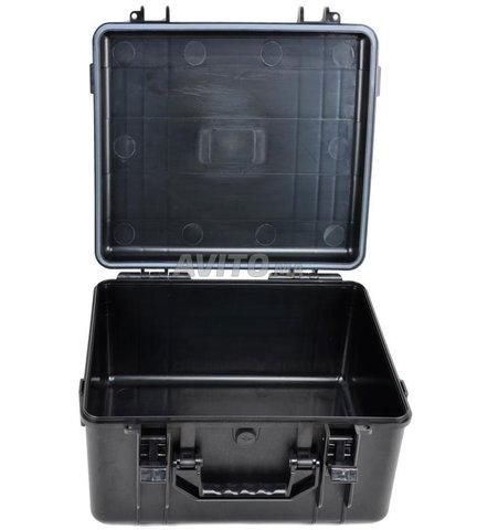 Flycase Waterproof - 3