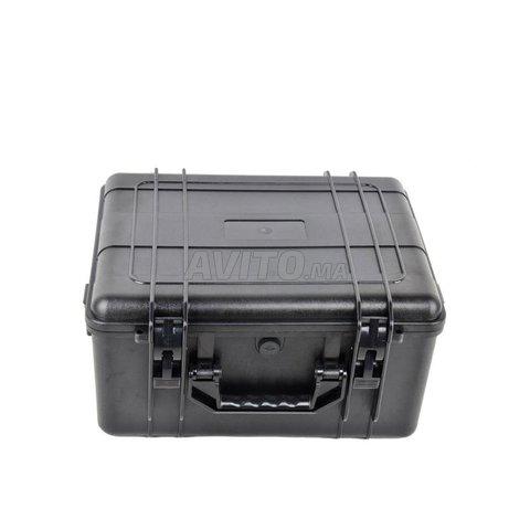 Flycase Waterproof - 2
