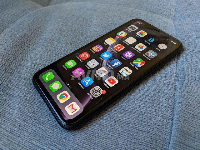 Iphone XR 128Gb - 6